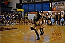 cheerleading-contest-2014-157