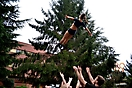 cheerleading-contest-2014-15