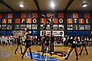 cheerleading-contest-2014-167
