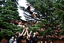 cheerleading-contest-2014-16