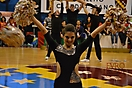 cheerleading-contest-2014-170