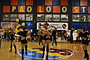 cheerleading-contest-2014-171