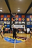 cheerleading-contest-2014-172