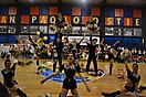 cheerleading-contest-2014-177