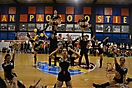 cheerleading-contest-2014-178
