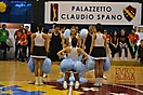 cheerleading-contest-2014-179