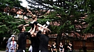 cheerleading-contest-2014-17
