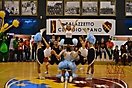 cheerleading-contest-2014-180