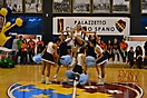 cheerleading-contest-2014-181
