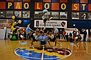 cheerleading-contest-2014-182