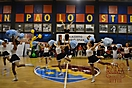 cheerleading-contest-2014-183
