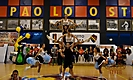 cheerleading-contest-2014-185