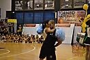 cheerleading-contest-2014-186