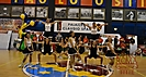 cheerleading-contest-2014-190