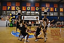 cheerleading-contest-2014-193