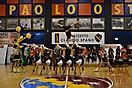cheerleading-contest-2014-194