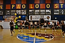 cheerleading-contest-2014-197