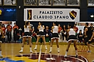cheerleading-contest-2014-198