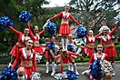 cheerleading-contest-2014-19