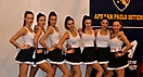 cheerleading-contest-2014-1