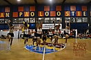 cheerleading-contest-2014-201