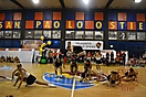 cheerleading-contest-2014-202
