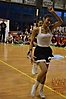 cheerleading-contest-2014-203