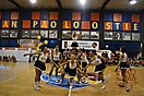 cheerleading-contest-2014-204
