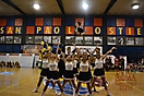 cheerleading-contest-2014-205
