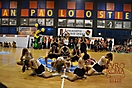 cheerleading-contest-2014-206