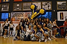 cheerleading-contest-2014-207