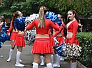 cheerleading-contest-2014-20