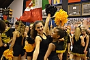 cheerleading-contest-2014-210