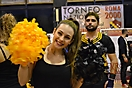 cheerleading-contest-2014-212