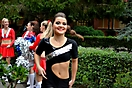 cheerleading-contest-2014-23