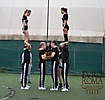 cheerleading-contest-2014-24
