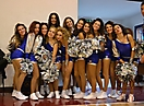 cheerleading-contest-2014-26