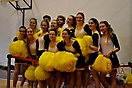 cheerleading-contest-2014-27
