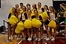cheerleading-contest-2014-28
