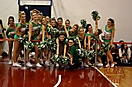 cheerleading-contest-2014-29