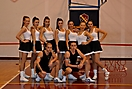 cheerleading-contest-2014-2