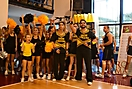cheerleading-contest-2014-30