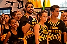cheerleading-contest-2014-34