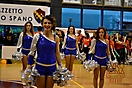 cheerleading-contest-2014-37