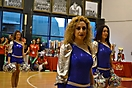cheerleading-contest-2014-38