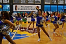 cheerleading-contest-2014-39