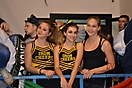 cheerleading-contest-2014-3