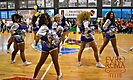 cheerleading-contest-2014-40