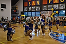 cheerleading-contest-2014-41