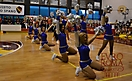 cheerleading-contest-2014-42